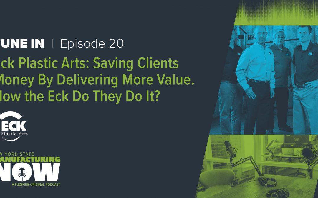 Saving Clients Money by Delivering More Value