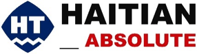 Press Release From Absolute Haitian For Our New Press