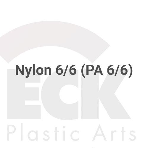 Nylon 6/6 (PA 6/6)