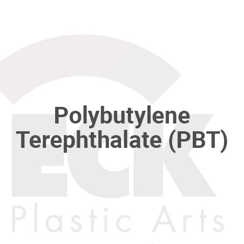 Polybutylene Terephthalate (PBT)